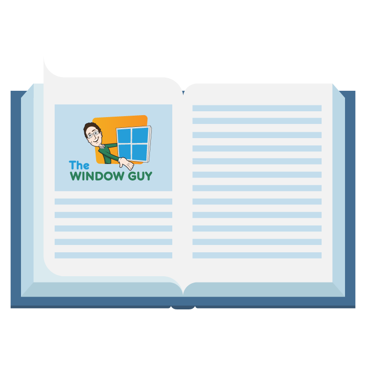 chicago illinois window service guide